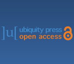 Ubiquity Press Open Access